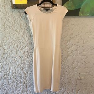 French connection bodycon dress